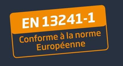 logo_norme_Europeenne_porte_de_garage