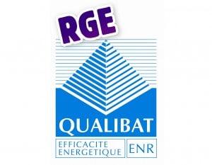rge-qualibat-big
