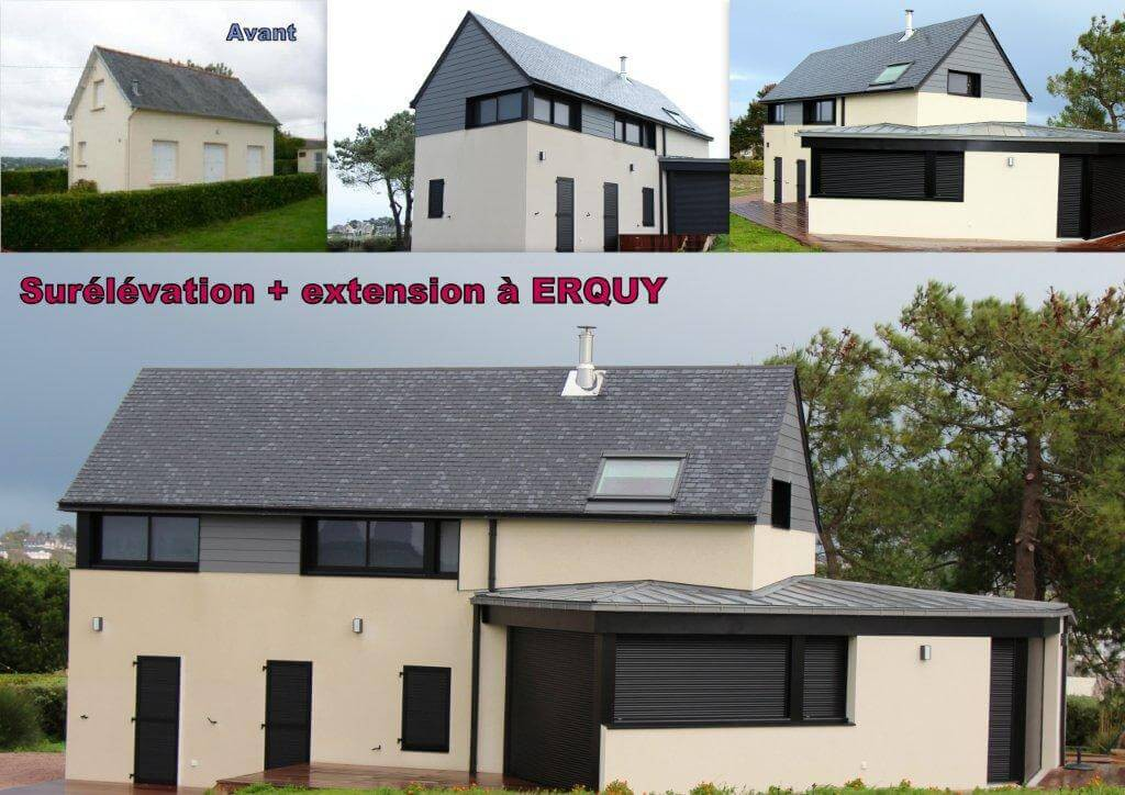 surelevation-maison-extension-solabaie-lamballe