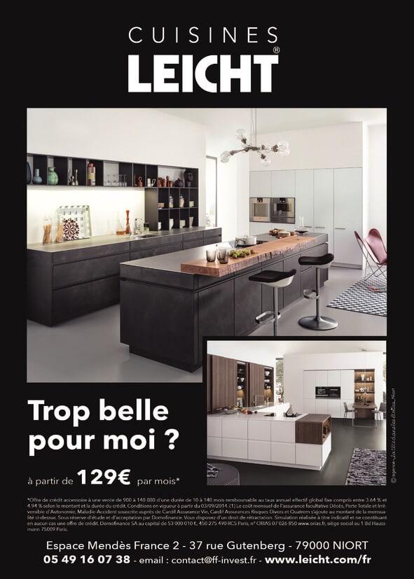 solabaie niort pour vos projets de menuiseries et fermetures offre promotionnelle sur l. Black Bedroom Furniture Sets. Home Design Ideas