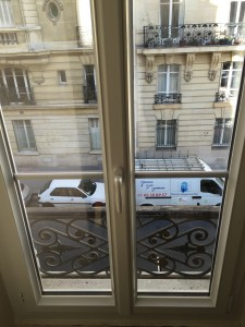 renovation-fenetres-solabaie-tpf-orly