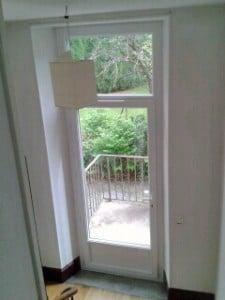 coloris de vos portes d 39 entr e aluminium bois pvc et acier. Black Bedroom Furniture Sets. Home Design Ideas