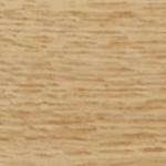 Effet bois - Chêne brut (à peindre)
