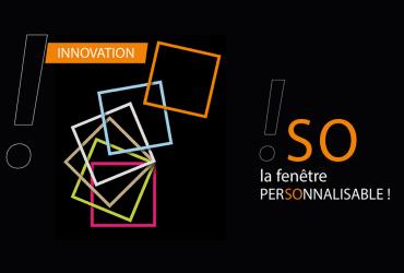 fenetre-so-innovation-menuiseries