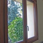 fenetres-bois-renovation-marly-le-roi-78160