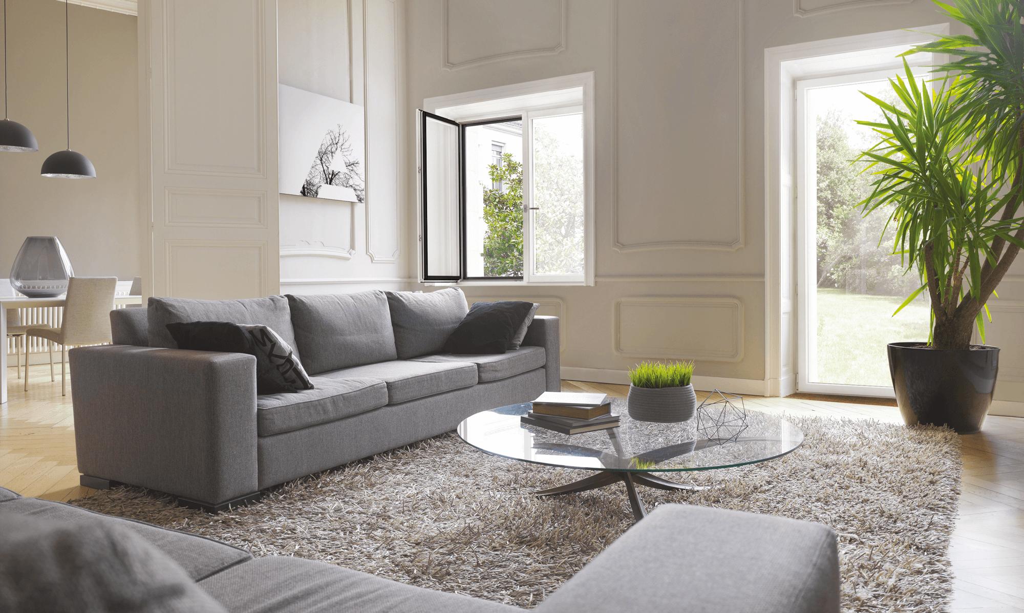 Idee Deco Chambre Ado Loft : Indogatecom  Cuisine Ikea Delai