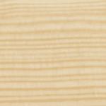 Effet bois - Pin lasuré