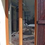 porte-fenetre-bois-chene-dore-renovation-marly-le-roi-78160