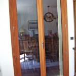 porte-fenetre-renovation-depose-totale-vue-interieure-solabaie-yvelines
