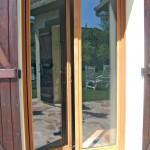 renovation-porte-fenetre-bois-solabaie-viroflay-yvelines