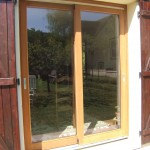 solabaie-viroflay-renovation-fenetre-coulissante-bois
