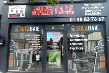magasin-solabaie-henriet-fase-ile-de-france