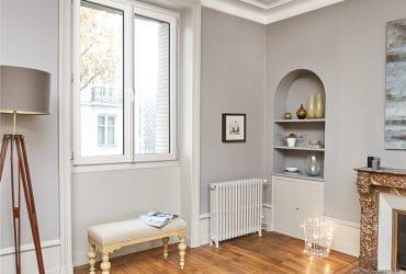 Sublimez votre intérieur et gagnez en économie d'énergie avec les fenêtres Solabaie Composium
