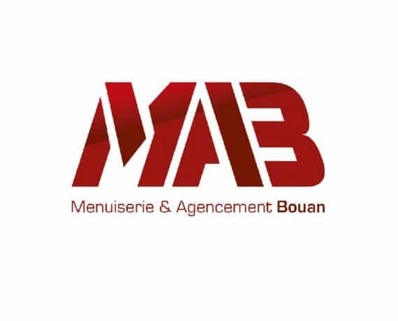 Menuiserie Bouan, installateur de portes, fenêtres et volets Solabaie