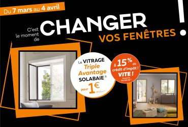 fenetrier bourges great un service with fenetrier bourges free comparatif fentre bois alu pvc. Black Bedroom Furniture Sets. Home Design Ideas