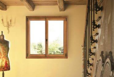 Votre projet de rénovation avec nos menuiseries aluminium aspect bois