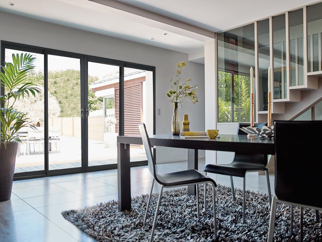 photo-ambiance-interieur-menuiserie-so-grande-baie-vitree ...