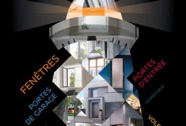 Fabricant De Fenêtre Porte Portail Volet Store Solabaie