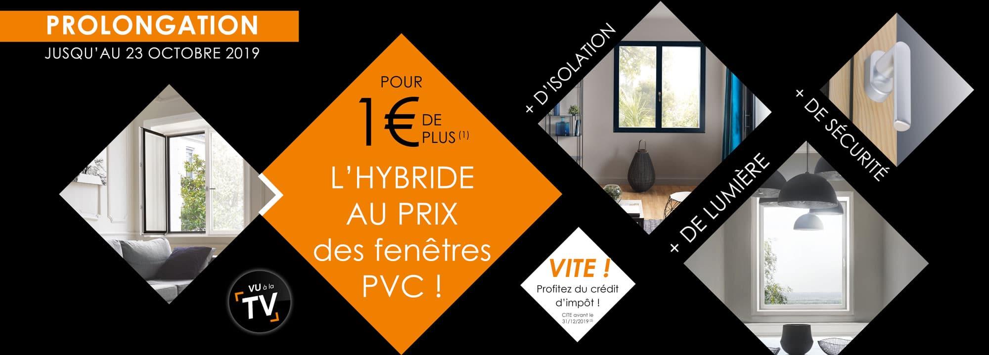 prolongation-ope-fenetres-hybrides-solabaie-octobre-2019-accueil