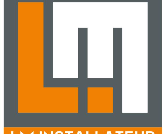 logo-lm-installateur-solabaie-perpignan